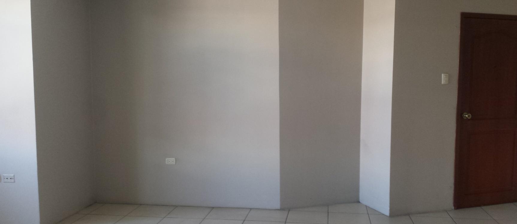 GeoBienes - Alquilo Oficina en Kennedy Remodelada - Plusvalia Guayaquil Casas de venta y alquiler Inmobiliaria Ecuador