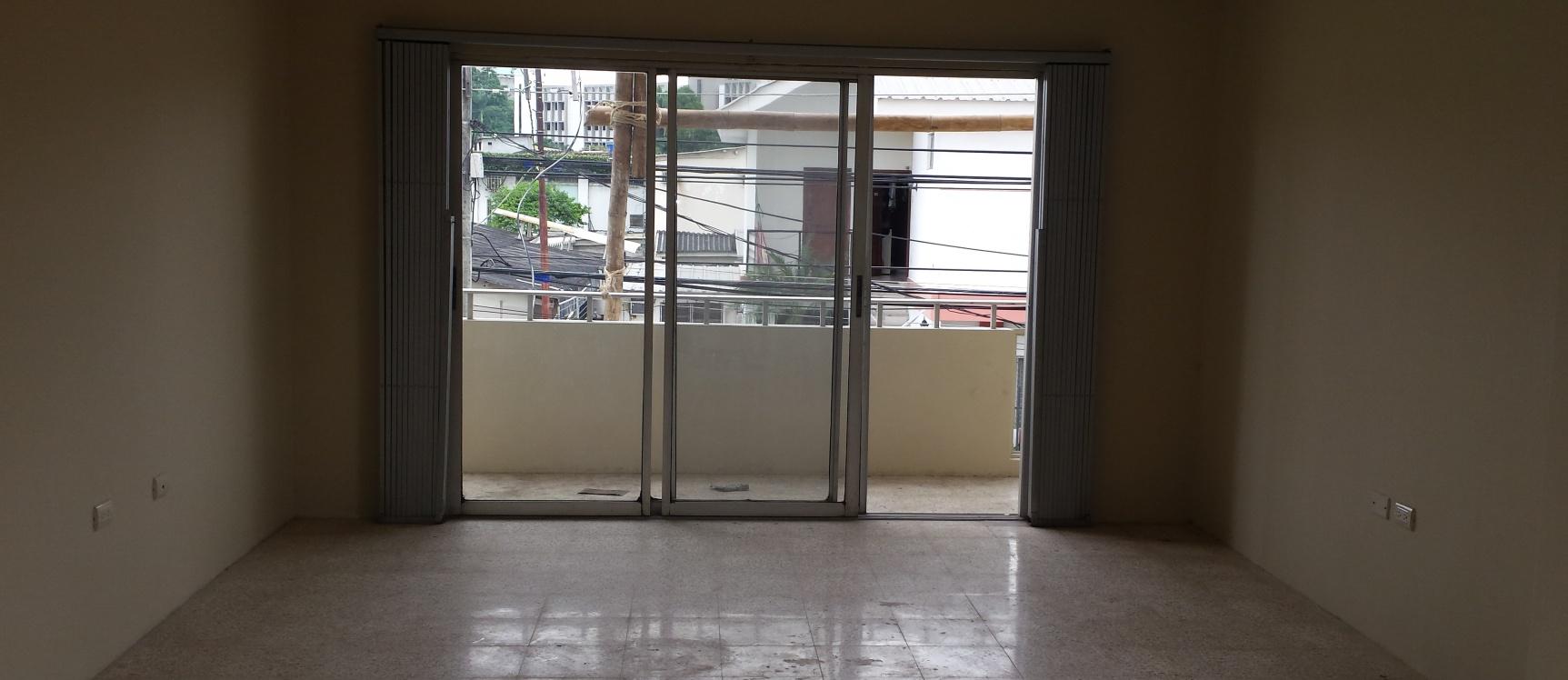GeoBienes - Urdesa Norte Alquilo oficina o  departamento  - Plusvalia Guayaquil Casas de venta y alquiler Inmobiliaria Ecuador