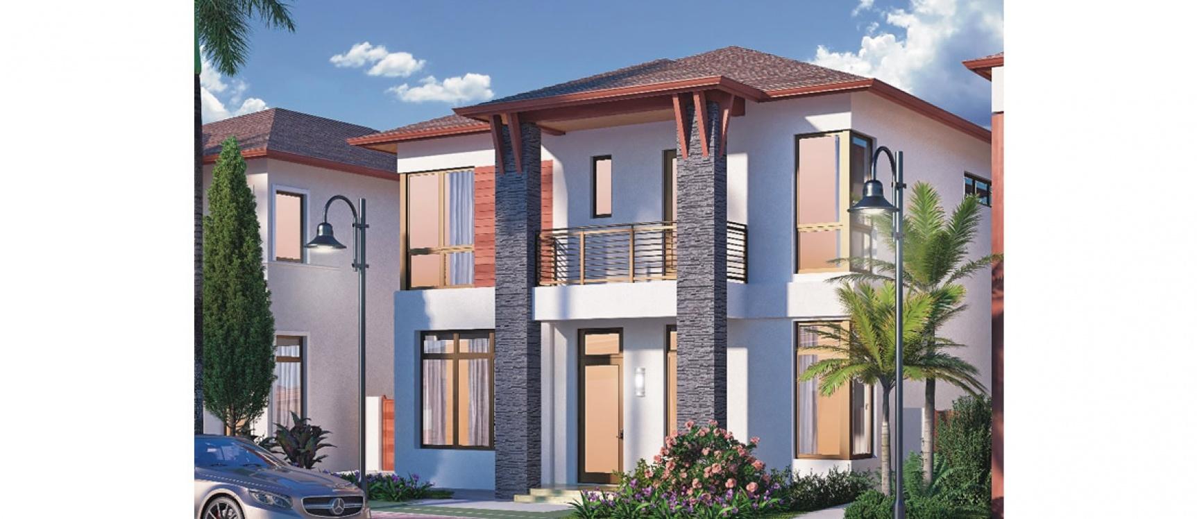 GeoBienes - Bali Collection Canarias Downtown Doral Miami - Plusvalia Guayaquil Casas de venta y alquiler Inmobiliaria Ecuador