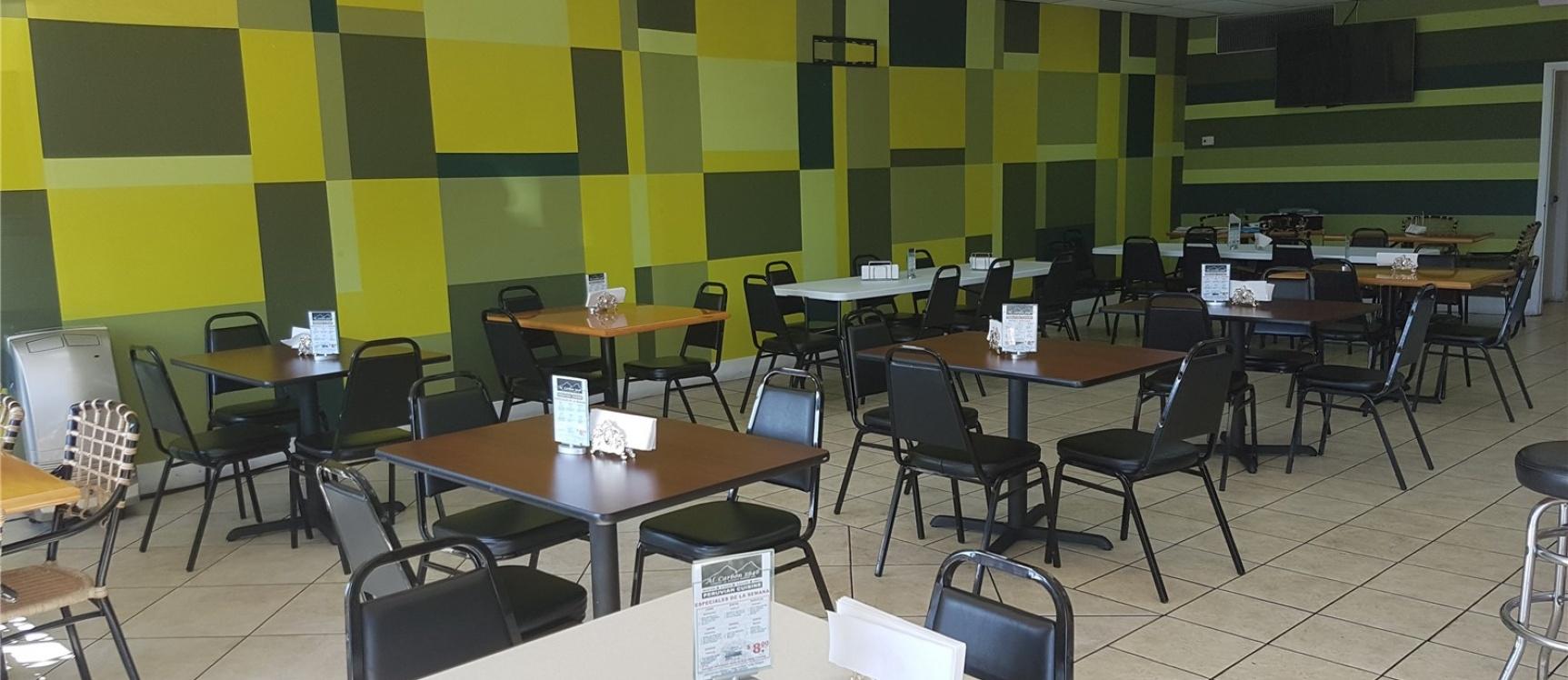 GeoBienes - Business Opportunity for Sale in MIAMI near airport - Plusvalia Guayaquil Casas de venta y alquiler Inmobiliaria Ecuador