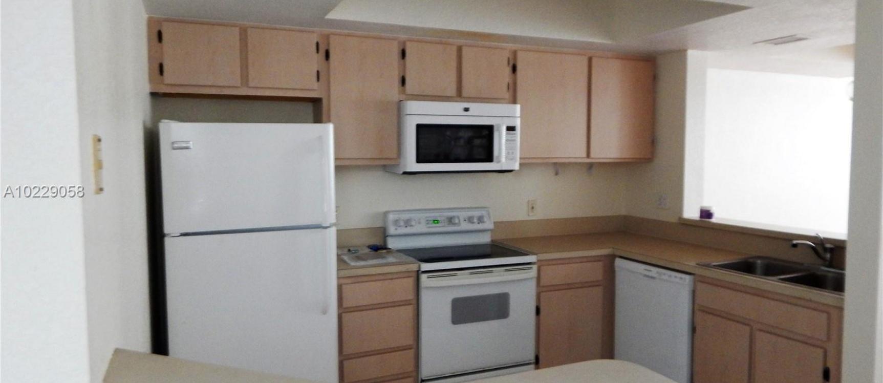 GeoBienes - Casa a la Venta en Miami - Davie - Plusvalia Guayaquil Casas de venta y alquiler Inmobiliaria Ecuador