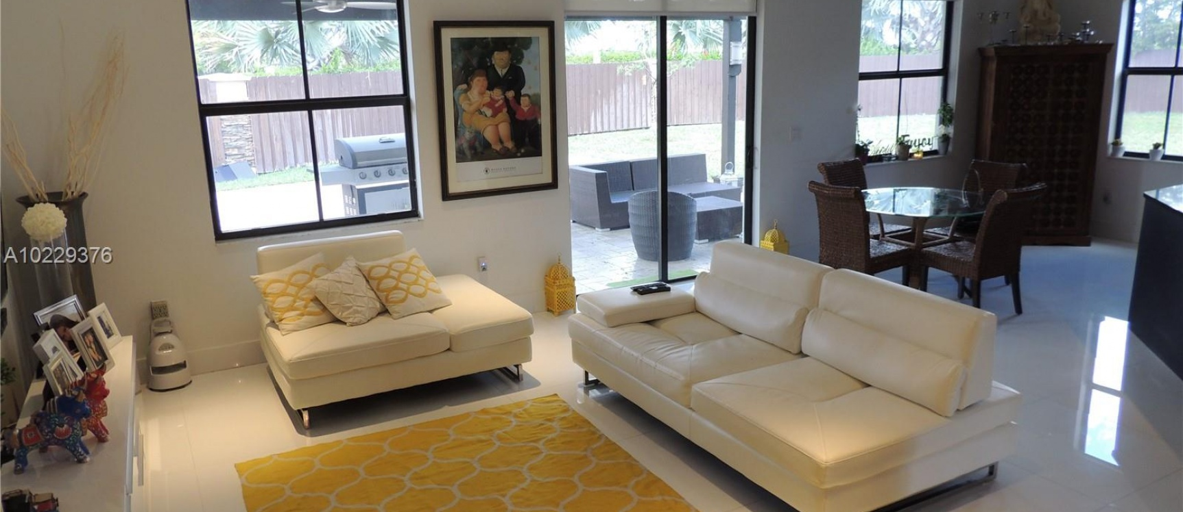 GeoBienes - Casa a la Venta en Miami - Isles at Grand Bay Doral - Plusvalia Guayaquil Casas de venta y alquiler Inmobiliaria Ecuador