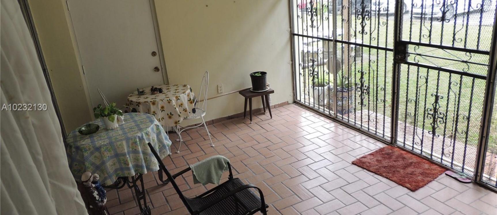 GeoBienes - Casa a la Venta en Miami - Miami Gardens - Plusvalia Guayaquil Casas de venta y alquiler Inmobiliaria Ecuador