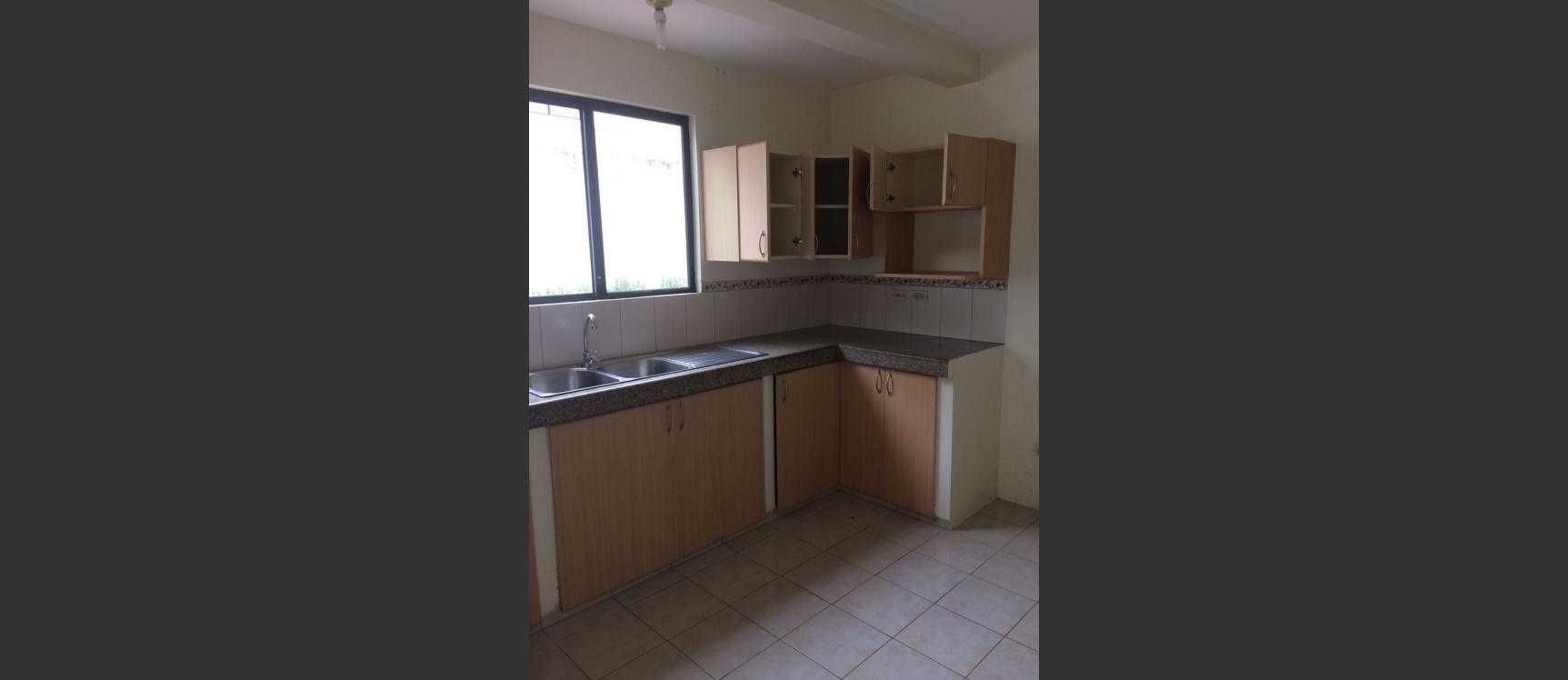 GeoBienes - Casa de Arriendo en Ciudad Celeste, Etapa Serena - Samborondon  - Plusvalia Guayaquil Casas de venta y alquiler Inmobiliaria Ecuador