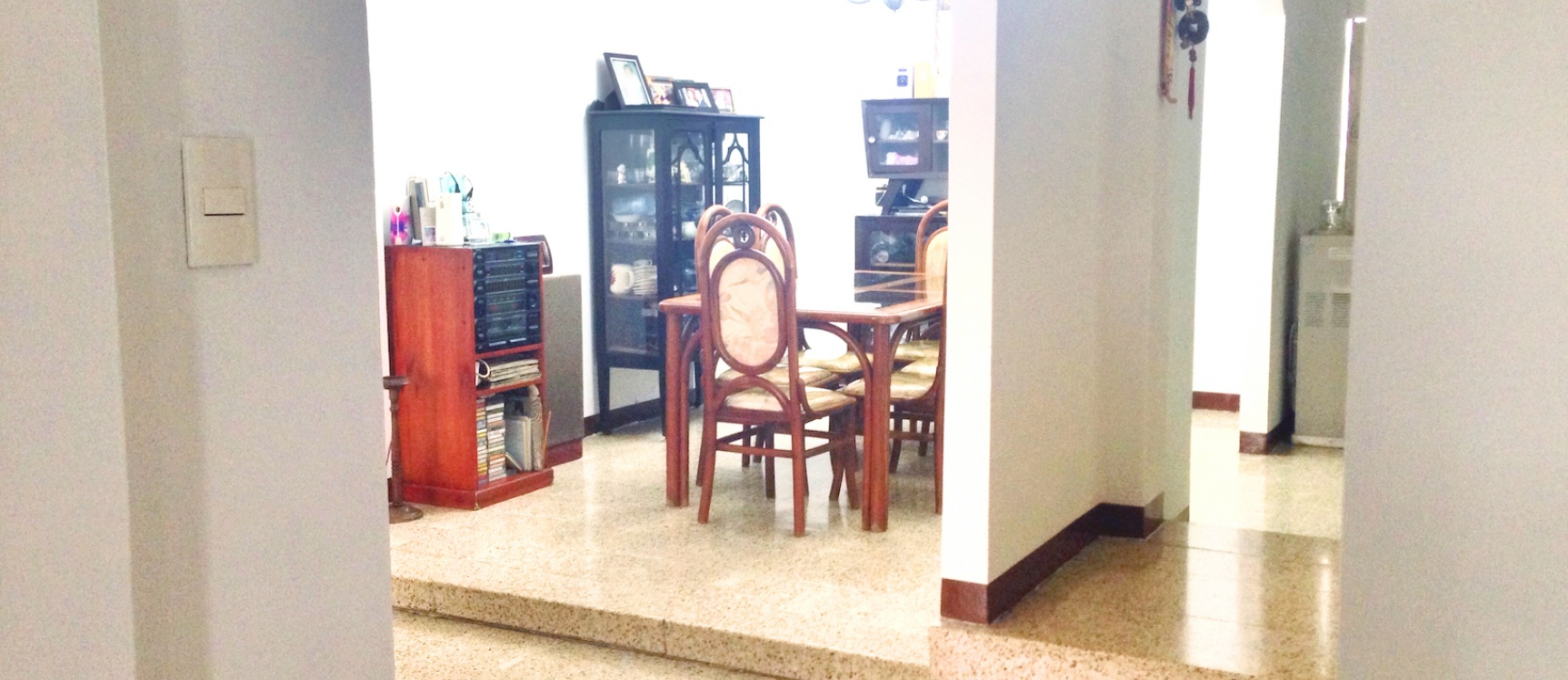 GeoBienes - Casa de venta en el norte de Guayaquil. Sector Riocentro norte - Plusvalia Guayaquil Casas de venta y alquiler Inmobiliaria Ecuador