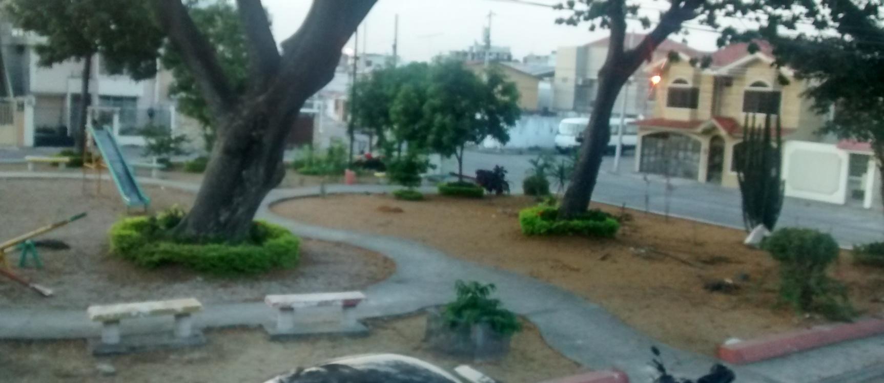 Casa De Venta En Guayaquil Sector Norte Ciudadela La