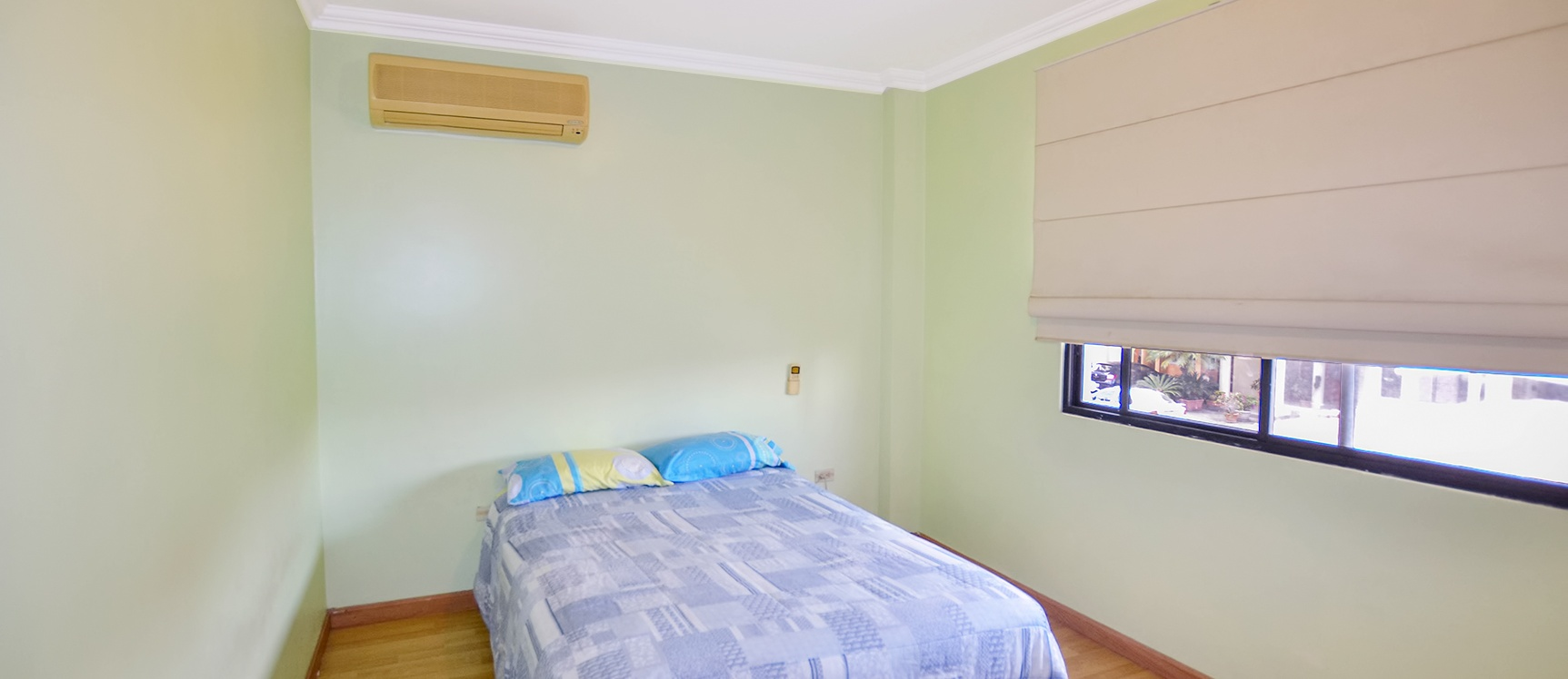 GeoBienes - Casa en alquiler en Camino del Río vía a Samborondón - Plusvalia Guayaquil Casas de venta y alquiler Inmobiliaria Ecuador