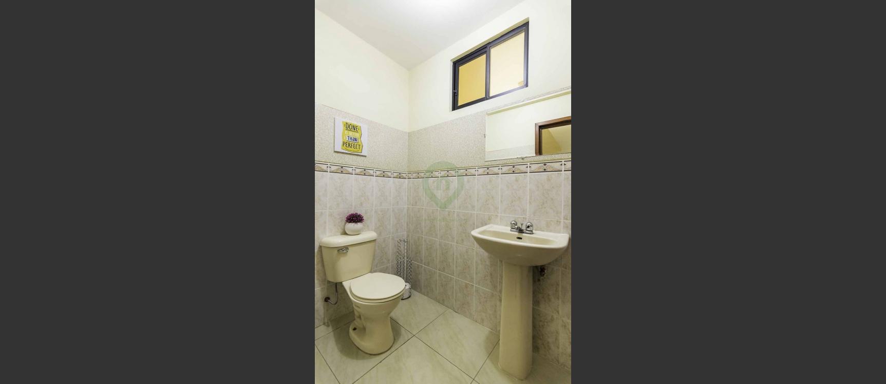 GeoBienes - Casa en alquiler en Ciudad Celeste vía a Samborondón - Plusvalia Guayaquil Casas de venta y alquiler Inmobiliaria Ecuador