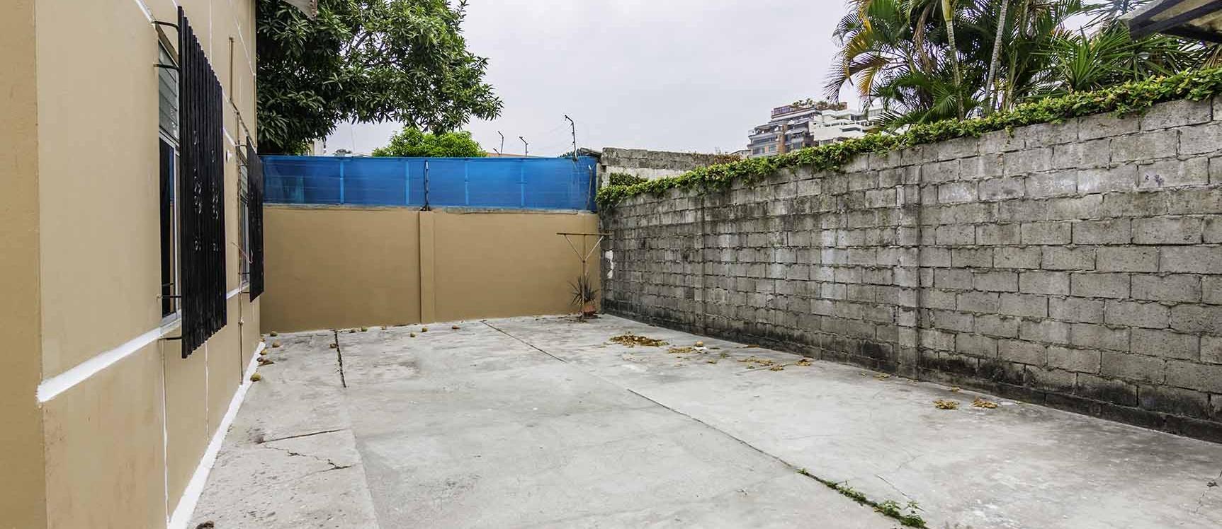 GeoBienes - Casa en alquiler en Urdesa Norte norte de Guayaquil - Plusvalia Guayaquil Casas de venta y alquiler Inmobiliaria Ecuador