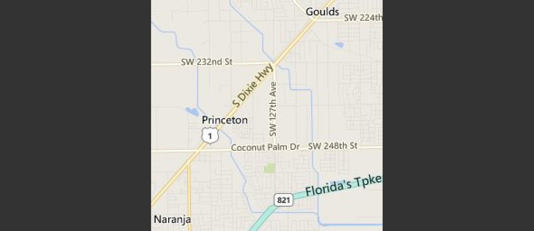 GeoBienes - Casa en Miami- Florida de Venta, Hemingway Point  - Plusvalia Guayaquil Casas de venta y alquiler Inmobiliaria Ecuador