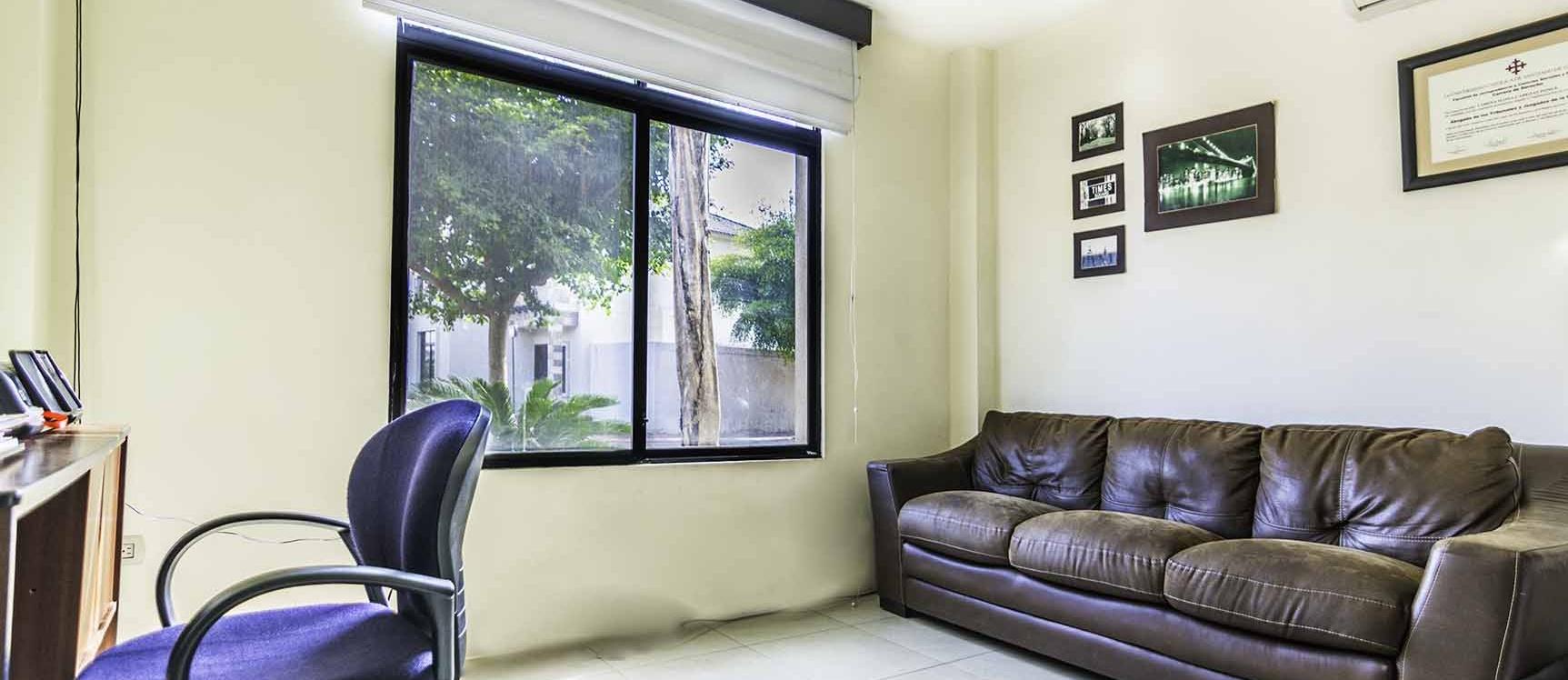 GeoBienes - Casa en venta en Bosques de la Costa vía a la Costa - Guayaquil - Plusvalia Guayaquil Casas de venta y alquiler Inmobiliaria Ecuador