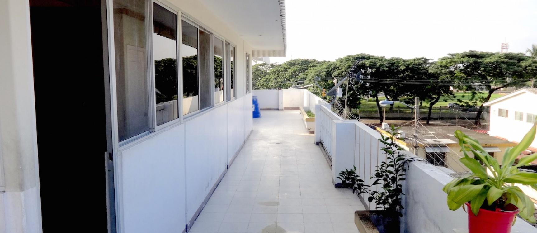 Casa En Venta En Guayaquil Ciudadela La Fae Geobienes