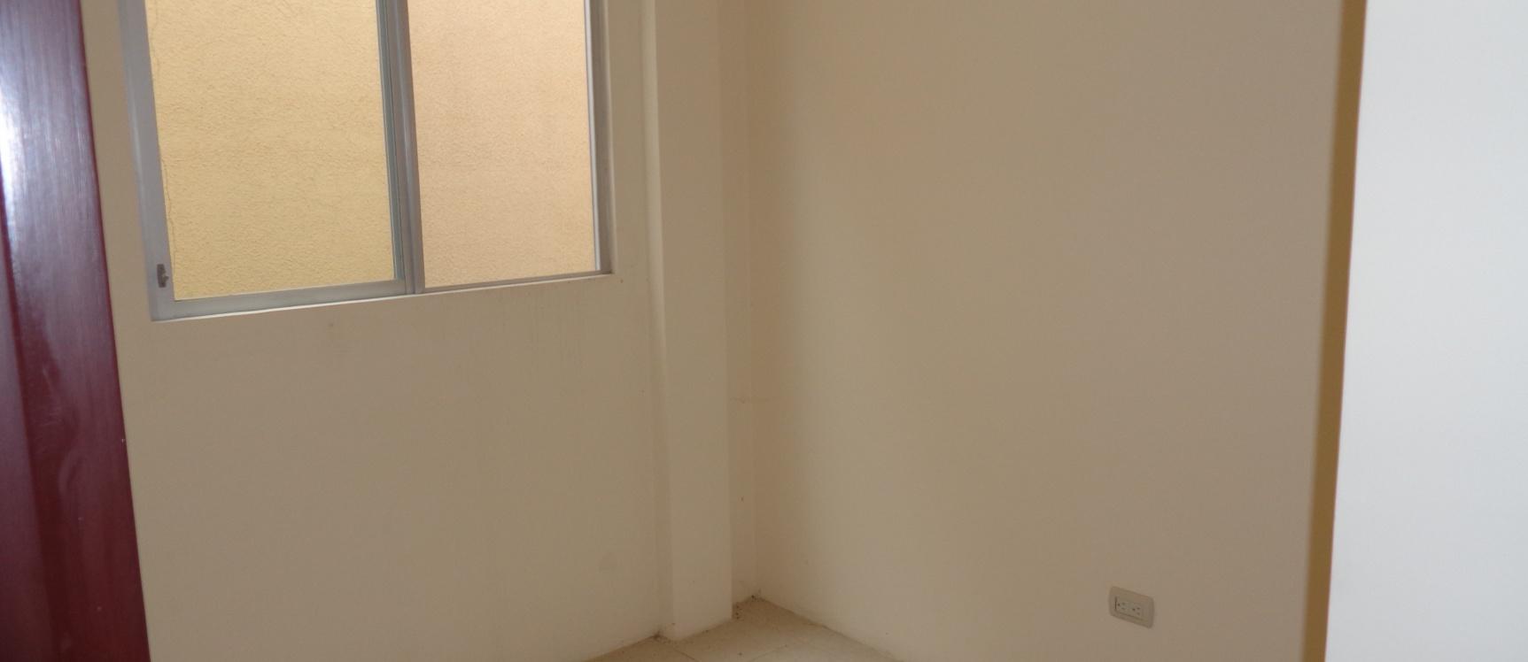 GeoBienes - Casa en Venta en  SamboCity Samborondón. De oportunidad. - Plusvalia Guayaquil Casas de venta y alquiler Inmobiliaria Ecuador