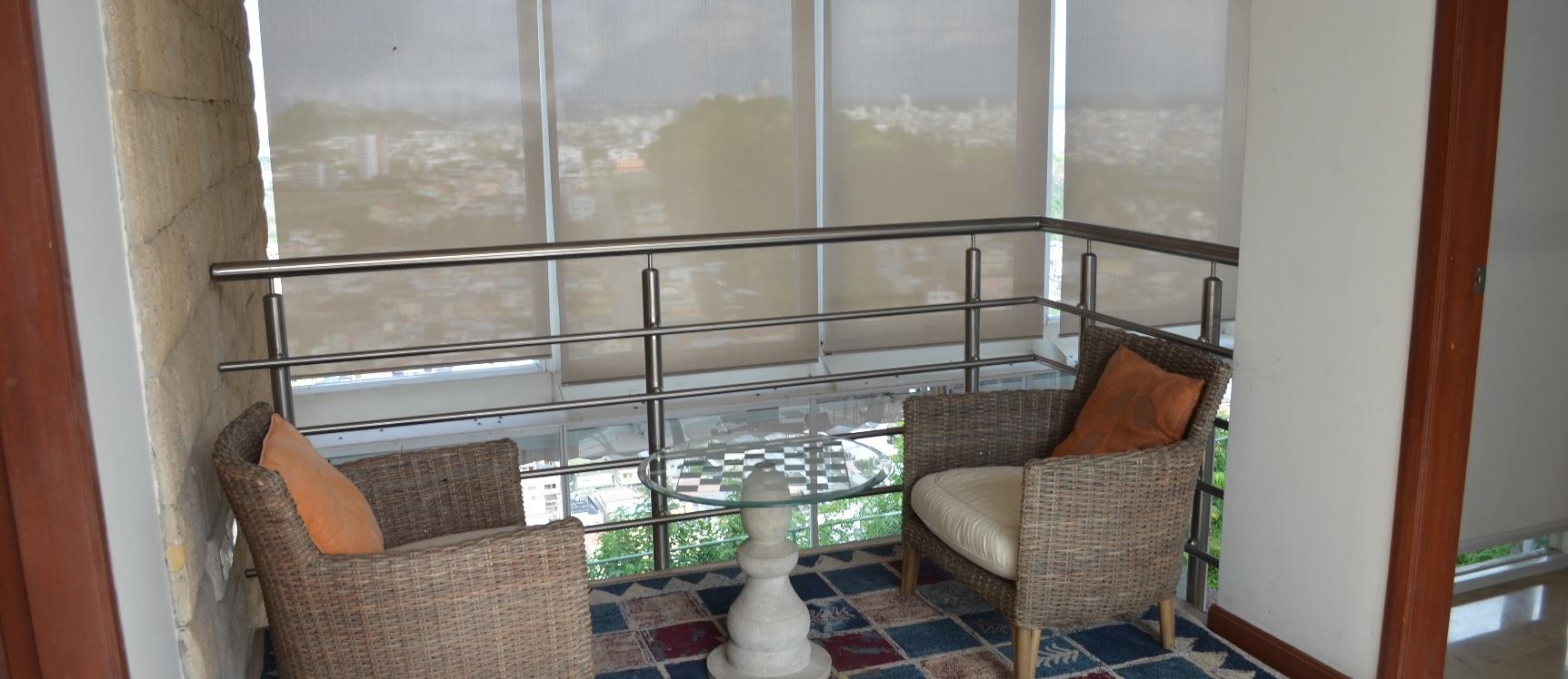 Casa en venta en urbanizaci n bellavista sector centro sur for Alquiler de casas en bellavista sevilla
