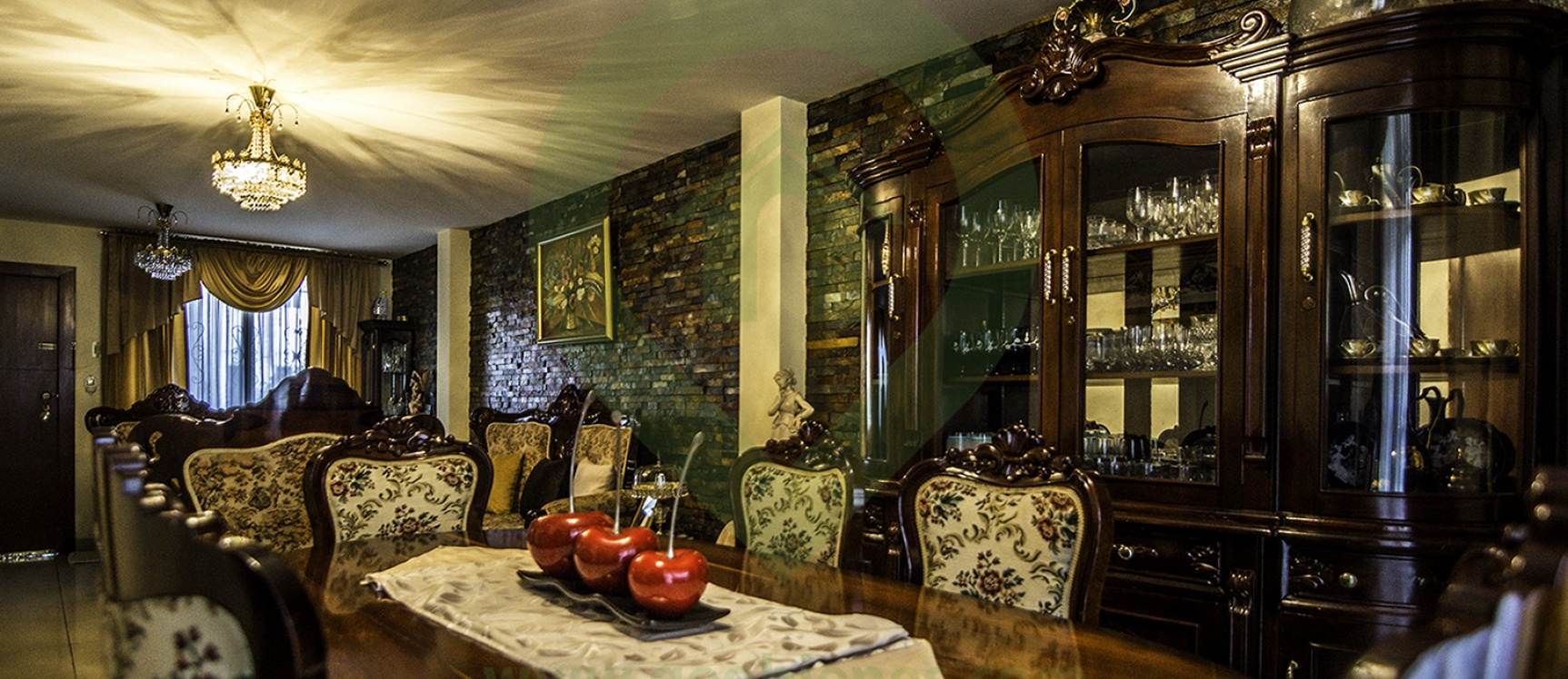 GeoBienes - Casa en venta en Urbanización Castilla vía a Samborondón - Plusvalia Guayaquil Casas de venta y alquiler Inmobiliaria Ecuador