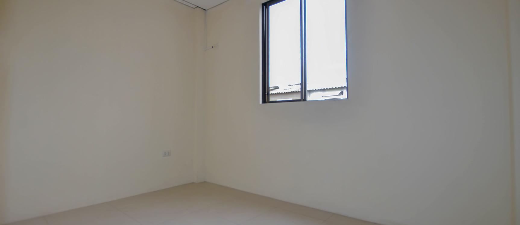 GeoBienes - Casa en venta en urbanización La Joya sector Vía a Daule - Plusvalia Guayaquil Casas de venta y alquiler Inmobiliaria Ecuador