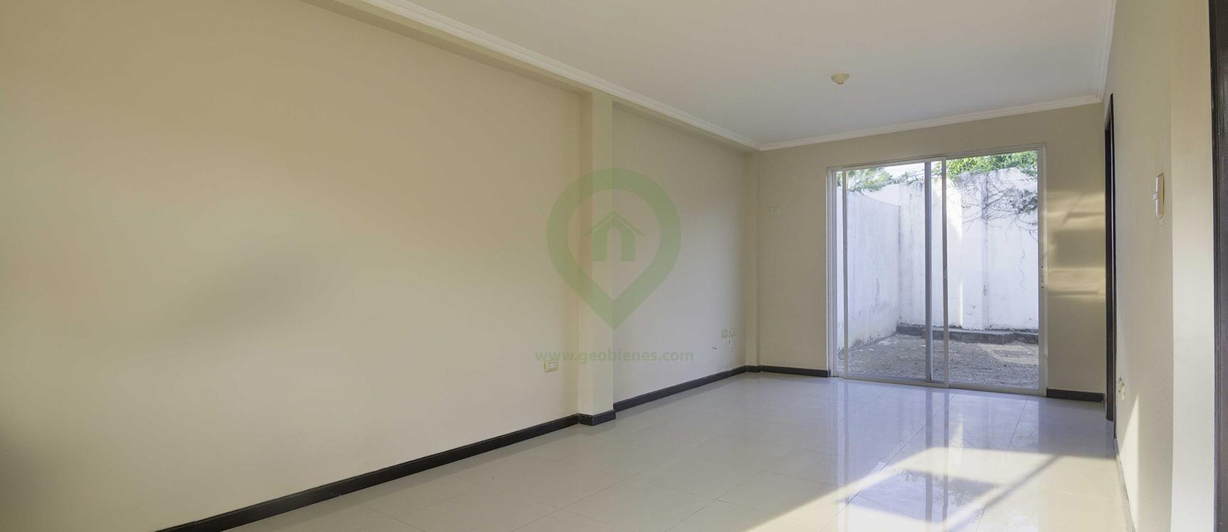 GeoBienes - Casa en venta en Urbanización Marina D'or vía a Salitre - Plusvalia Guayaquil Casas de venta y alquiler Inmobiliaria Ecuador