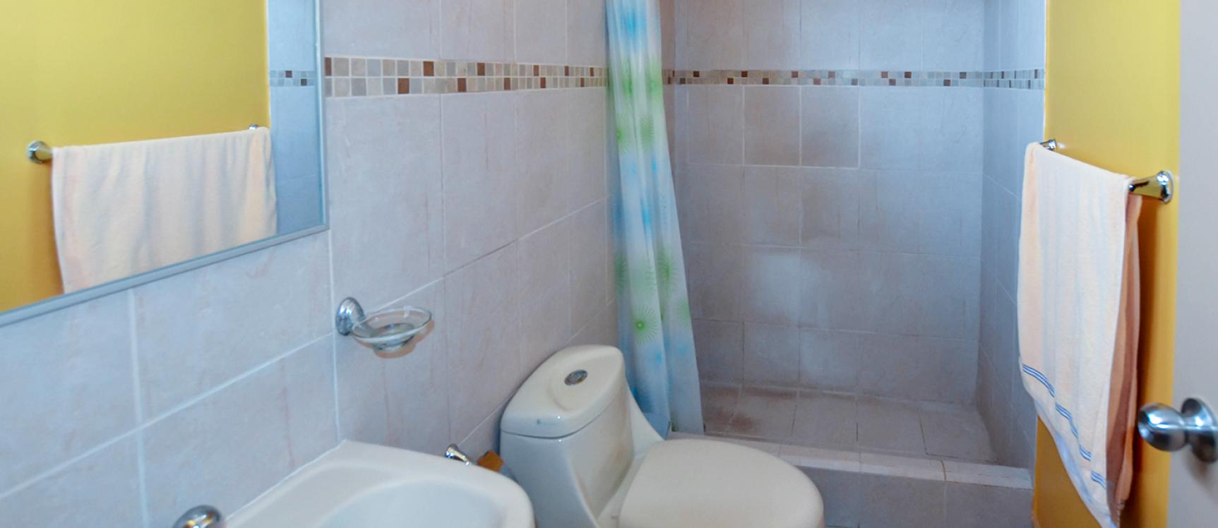 GeoBienes - Casa en venta en Urbanización Milán sector Vía Salitre - Samborondón - Plusvalia Guayaquil Casas de venta y alquiler Inmobiliaria Ecuador