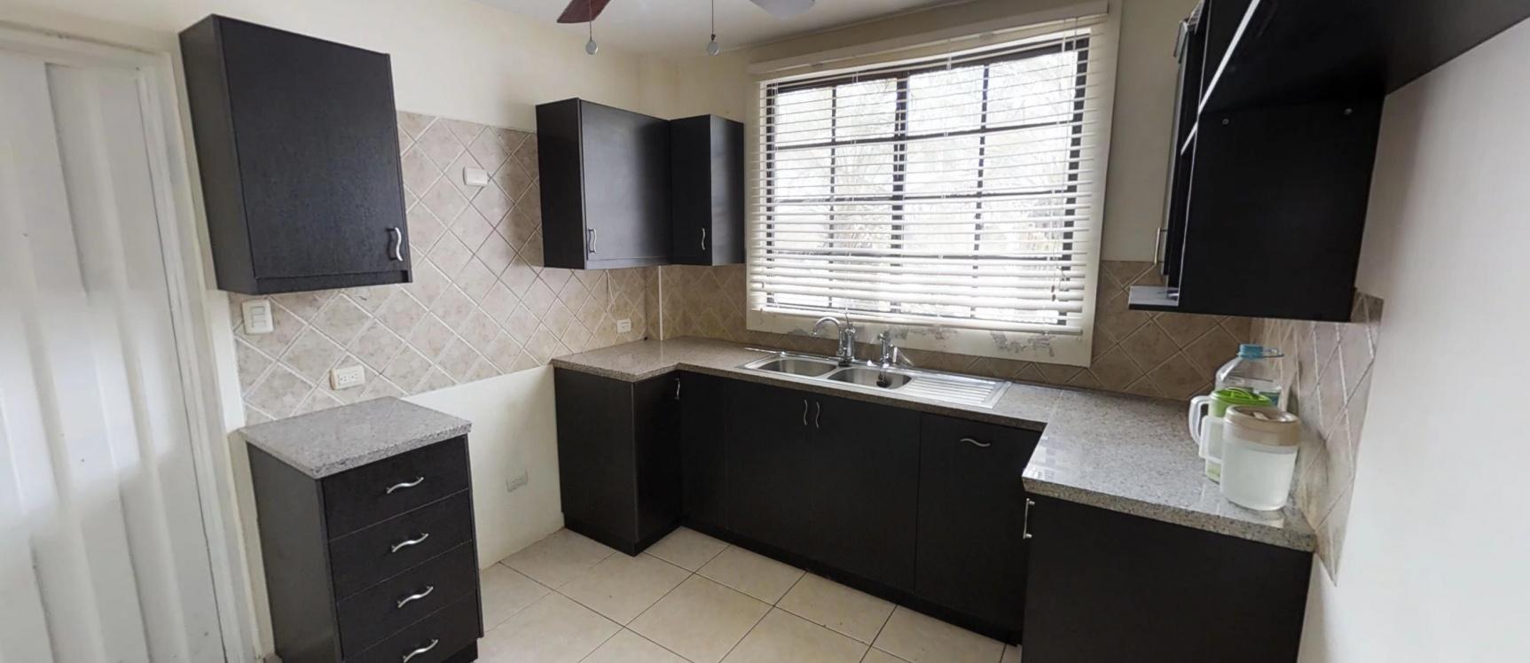 Casa en venta en urbanizaci n terranostra via a la costa geobienes - Venta de apartamentos en la costa ...