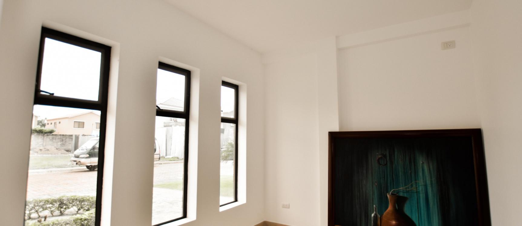 GeoBienes - Casa en venta ubicada en Ciudad Celeste - Plusvalia Guayaquil Casas de venta y alquiler Inmobiliaria Ecuador