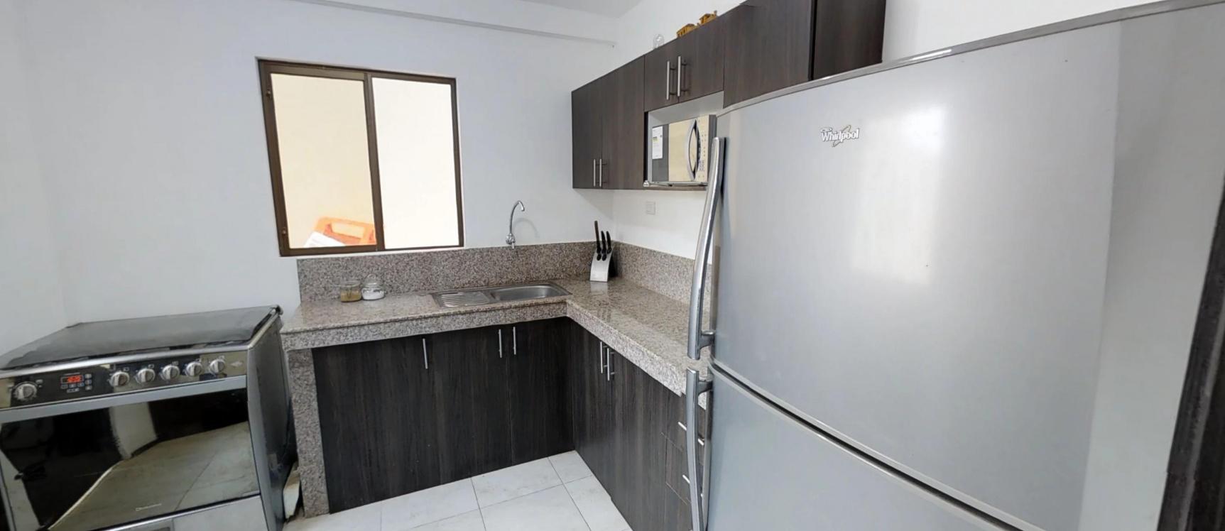 GeoBienes - Casa en venta en urbanización la Joya etapa Gema via Daule - Samborondon - Plusvalia Guayaquil Casas de venta y alquiler Inmobiliaria Ecuador