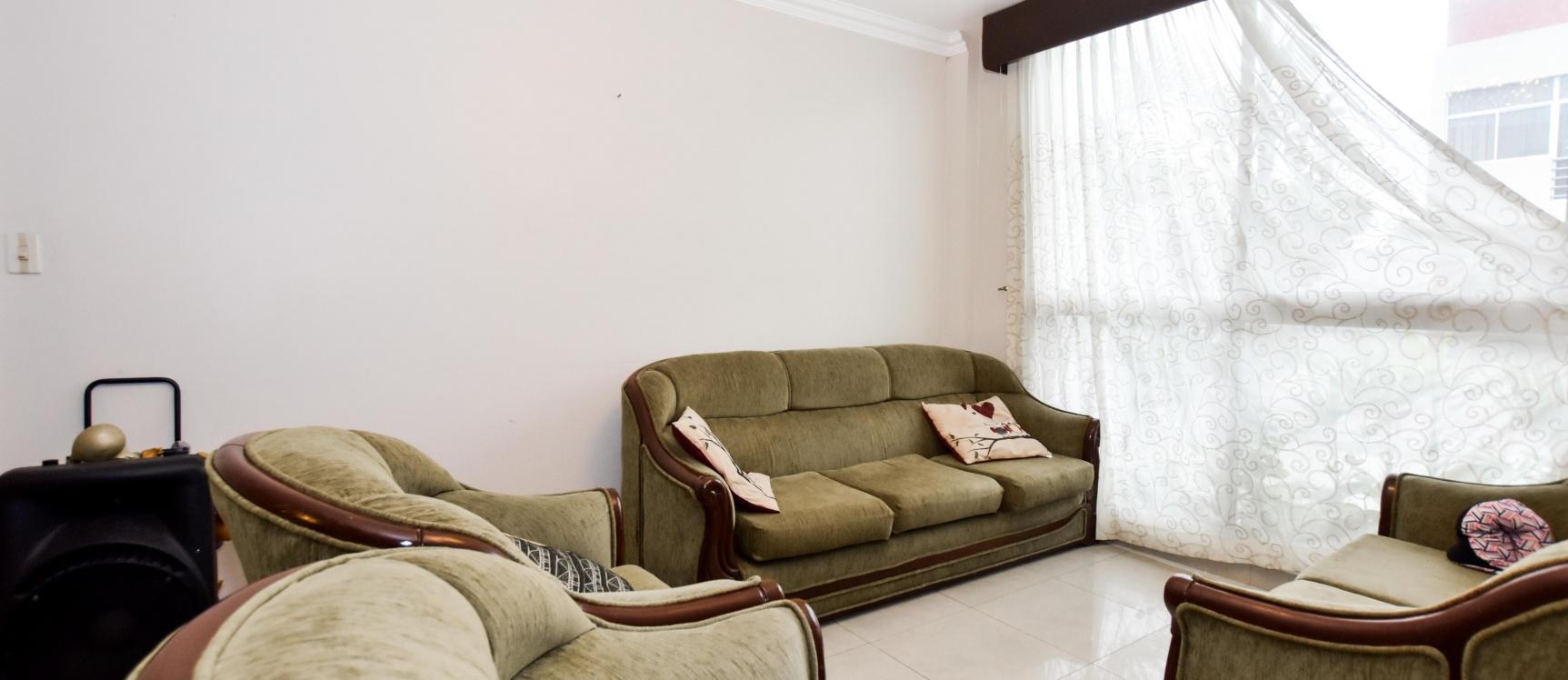 GeoBienes - Casa en venta urbanización Belo Horizonte Etapa Perugia - Plusvalia Guayaquil Casas de venta y alquiler Inmobiliaria Ecuador