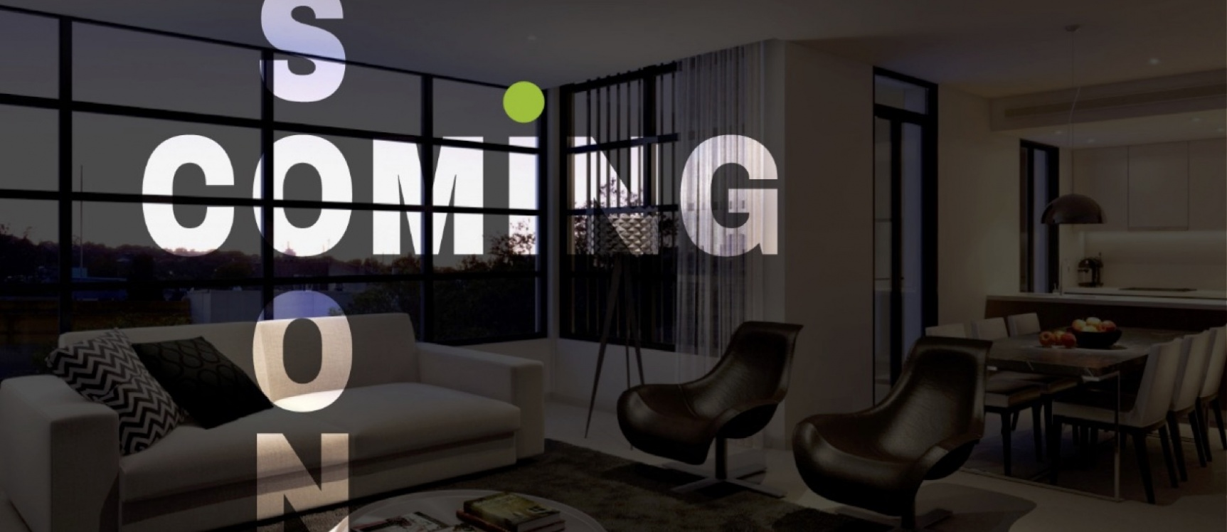 GeoBienes - Casa en venta, urbanización Villa Club etapa Magna  - Plusvalia Guayaquil Casas de venta y alquiler Inmobiliaria Ecuador