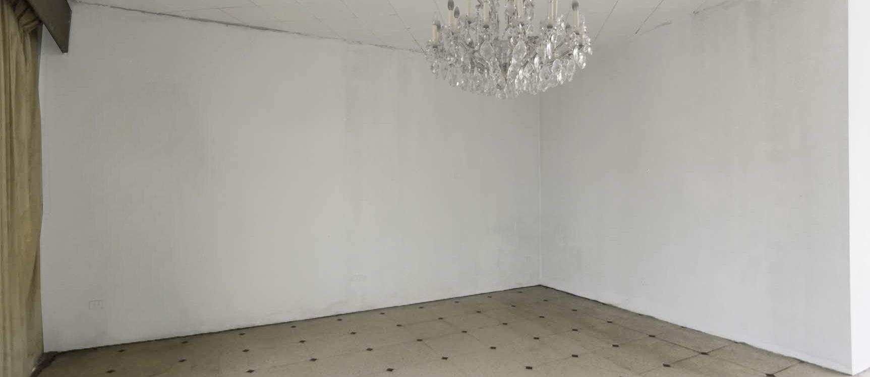 GeoBienes - Casa en venta Urdesa, Norte de Guayaquil  - Plusvalia Guayaquil Casas de venta y alquiler Inmobiliaria Ecuador