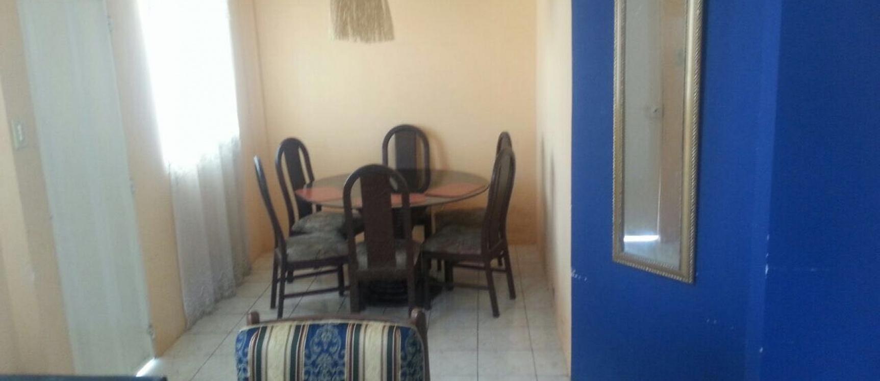 GeoBienes - Casa en Venta Vía Punta Carnero en Salinas, Ecuador - Plusvalia Guayaquil Casas de venta y alquiler Inmobiliaria Ecuador