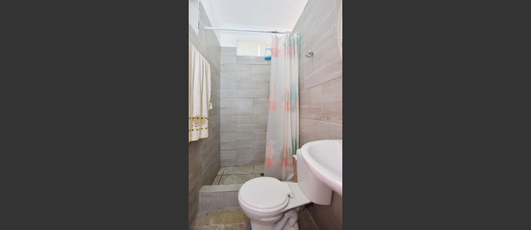 GeoBienes - Casa rentera en venta ubicada en Guayacanes - Plusvalia Guayaquil Casas de venta y alquiler Inmobiliaria Ecuador