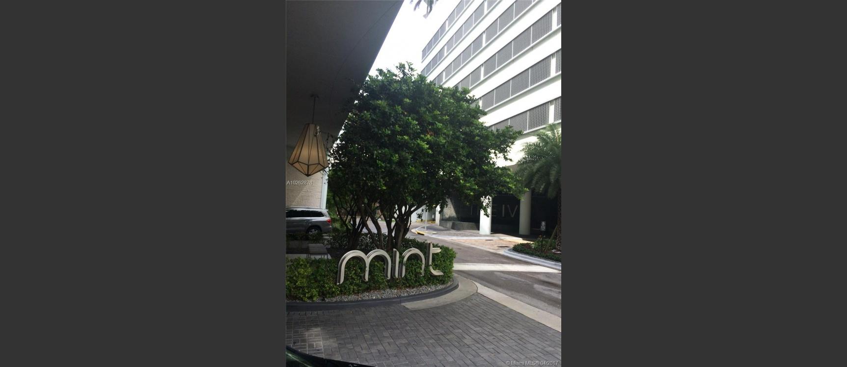 GeoBienes - Departamento a la Venta en Miami_ Brickell Area - Plusvalia Guayaquil Casas de venta y alquiler Inmobiliaria Ecuador