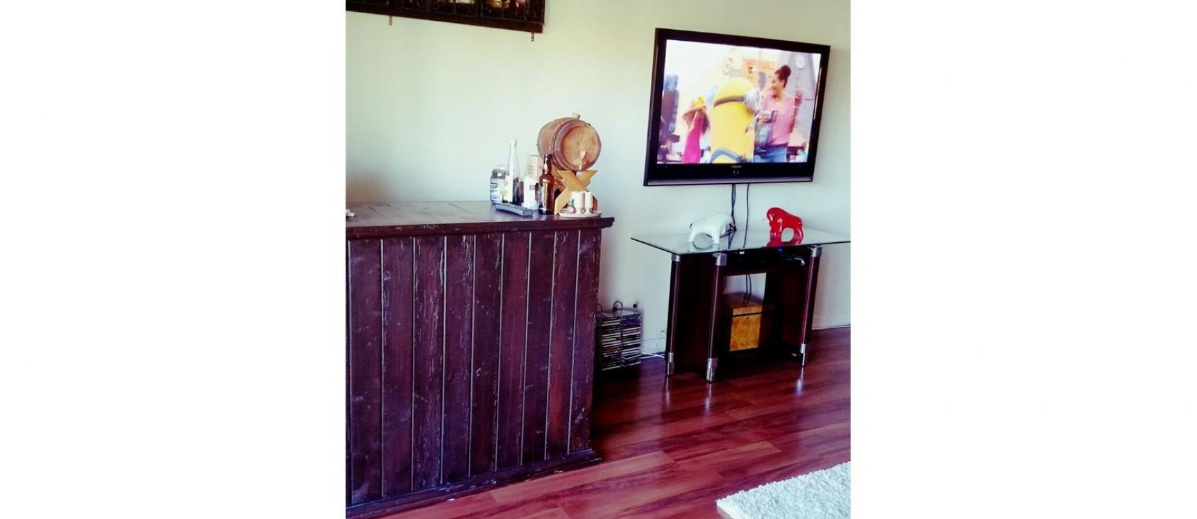 GeoBienes - Departamento a la Venta en Weston-Florida - Plusvalia Guayaquil Casas de venta y alquiler Inmobiliaria Ecuador