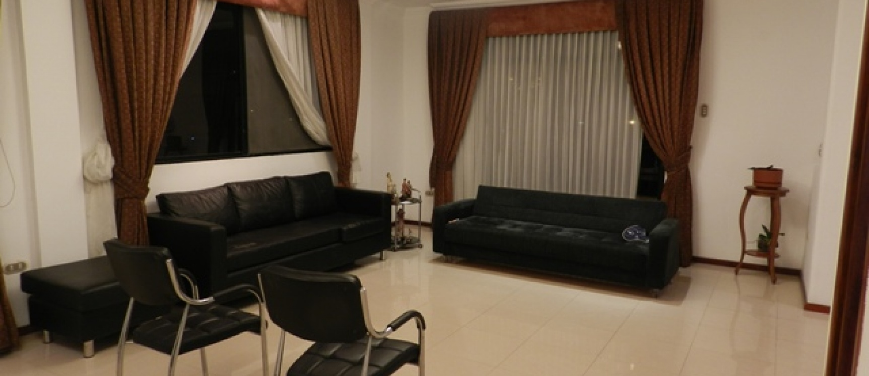 GeoBienes - Departamento de venta en Colinas de los Ceibos Guayaquil - Plusvalia Guayaquil Casas de venta y alquiler Inmobiliaria Ecuador