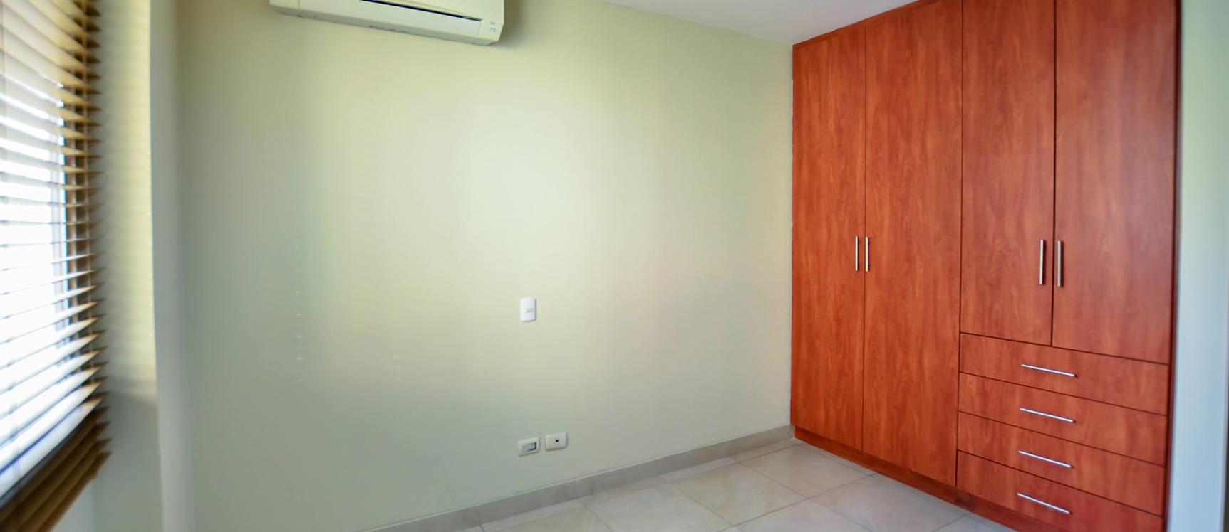 GeoBienes - Departamento en alquiler en Torres del Río sector Samborondón - Plusvalia Guayaquil Casas de venta y alquiler Inmobiliaria Ecuador