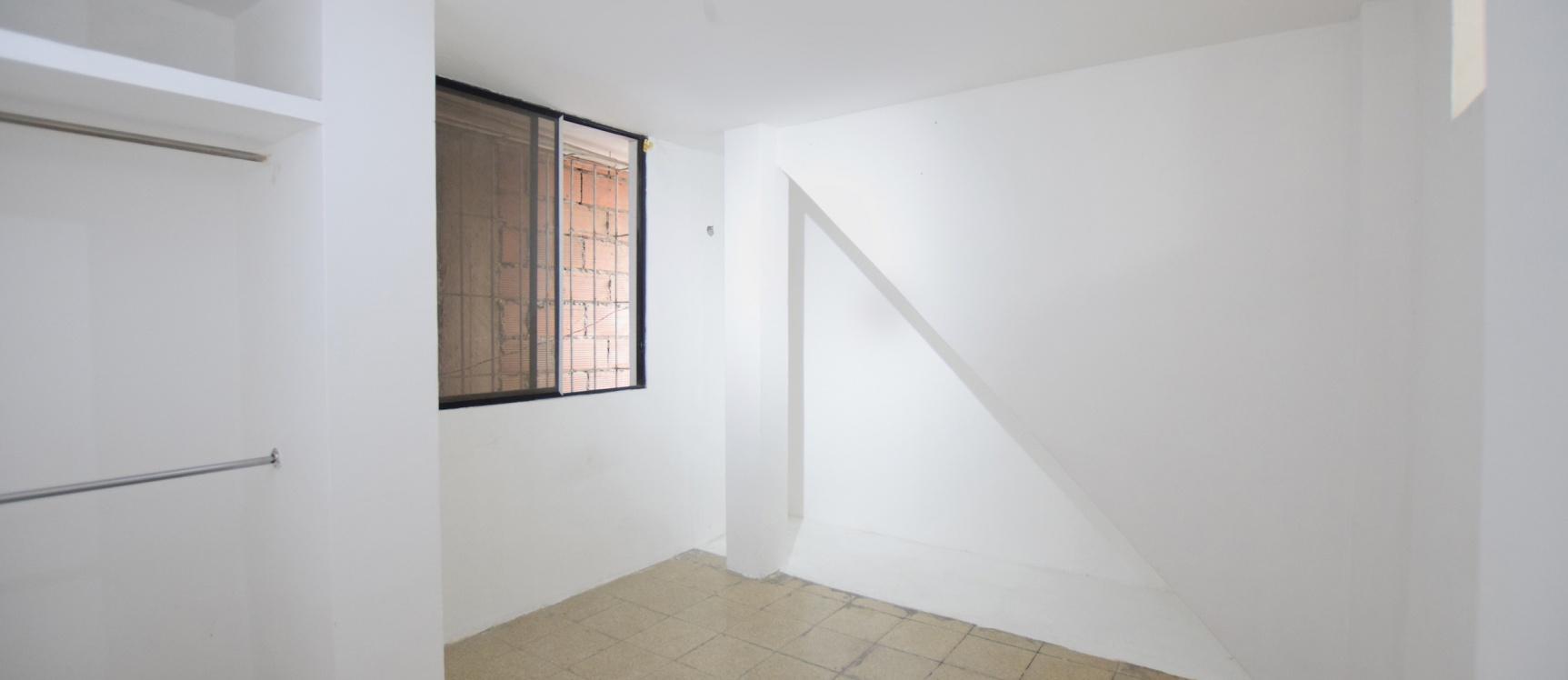 GeoBienes - Departamento en alquiler en Urdenor, Norte de Guayaquil - Plusvalia Guayaquil Casas de venta y alquiler Inmobiliaria Ecuador