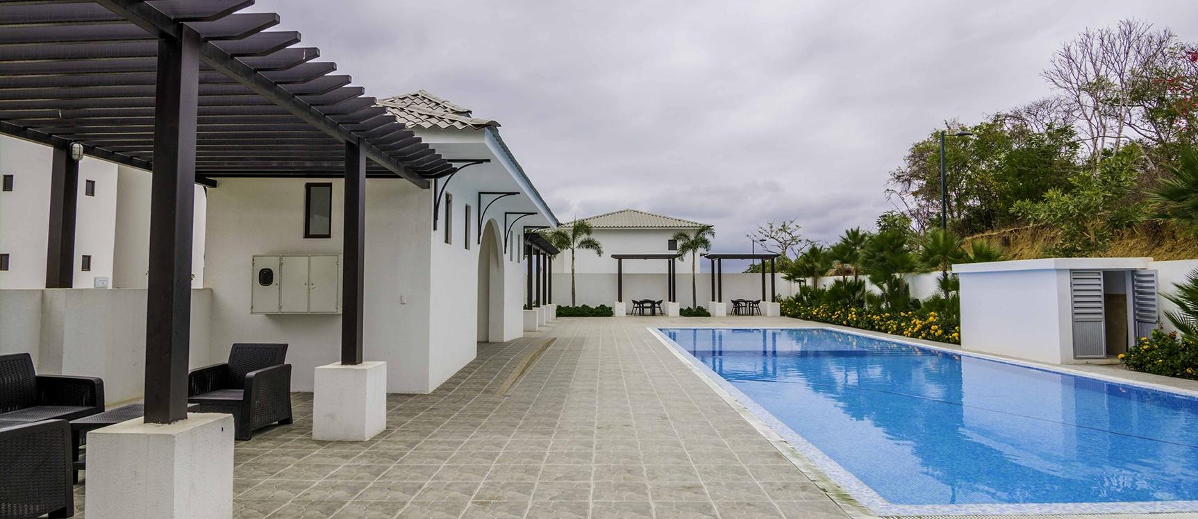 GeoBienes - Departamento en alquiler en Villas del Bosque vía a la Costa - Guayaquil - Plusvalia Guayaquil Casas de venta y alquiler Inmobiliaria Ecuador