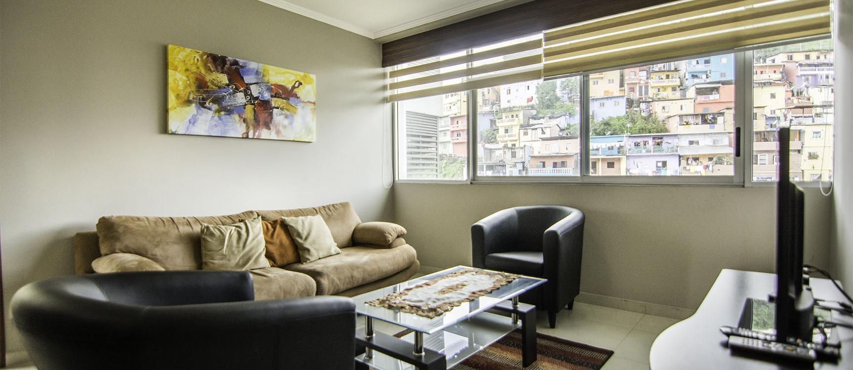GeoBienes - Departamento en Venta Riverfront II, Puerto Santa Ana, Guayaquil - Plusvalia Guayaquil Casas de venta y alquiler Inmobiliaria Ecuador