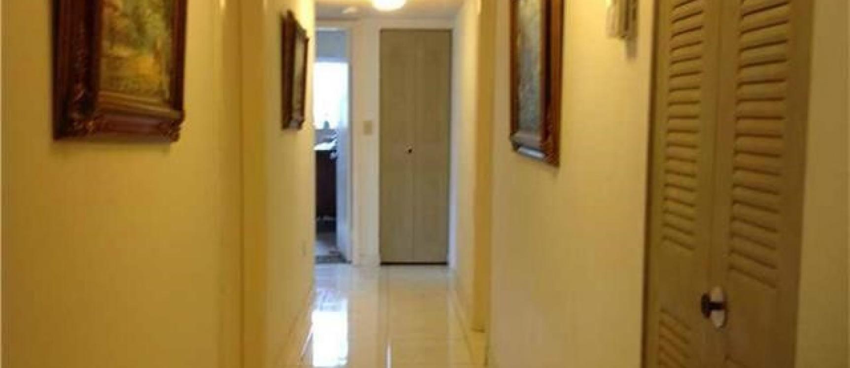 GeoBienes - Departamento en DORAL PARK MIAMI - Plusvalia Guayaquil Casas de venta y alquiler Inmobiliaria Ecuador