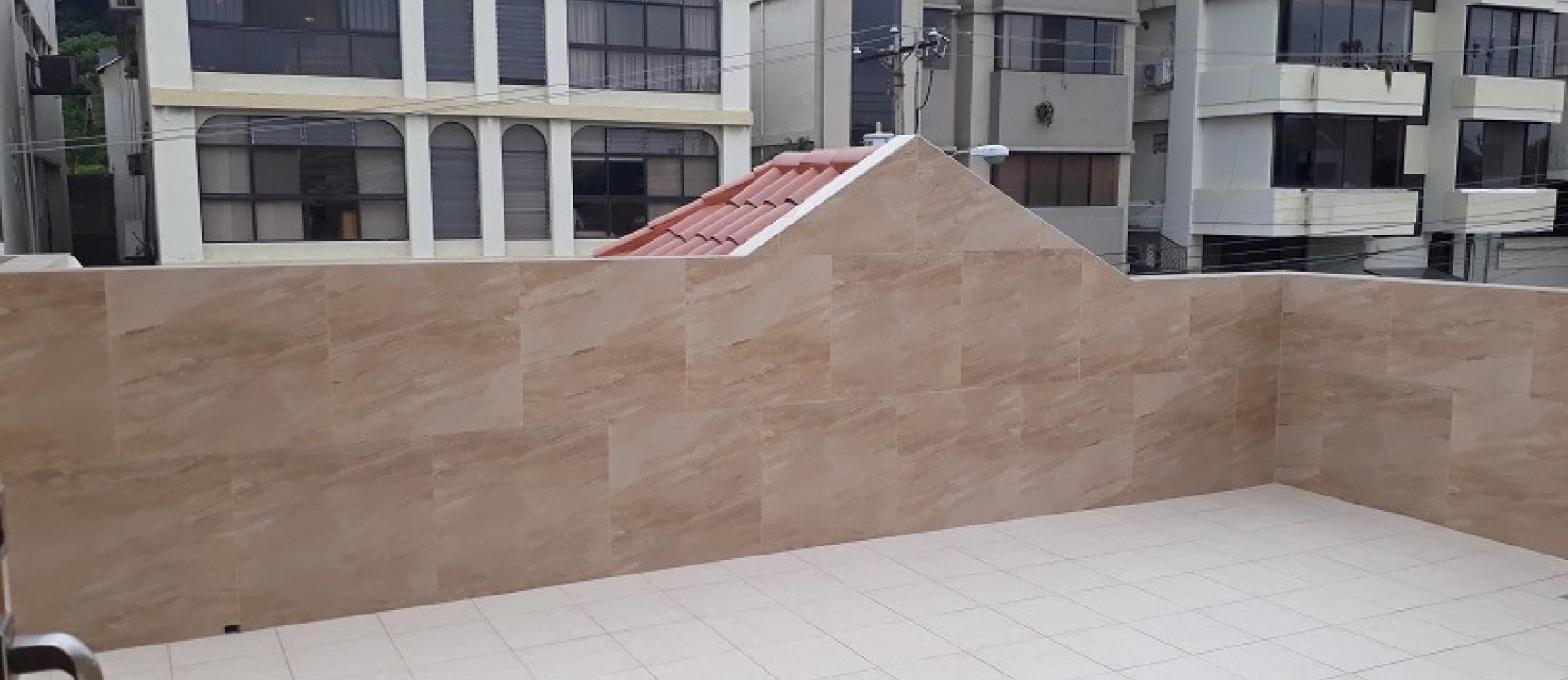 GeoBienes - Departamento en alquiler El Portón Lomas de Urdesa Guayaquil - Plusvalia Guayaquil Casas de venta y alquiler Inmobiliaria Ecuador