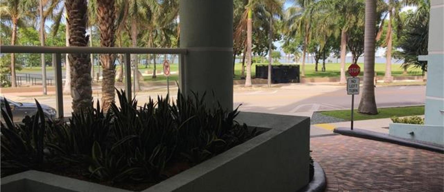 GeoBienes - Departamento en Quantum on the Bay-MIAMI - Plusvalia Guayaquil Casas de venta y alquiler Inmobiliaria Ecuador