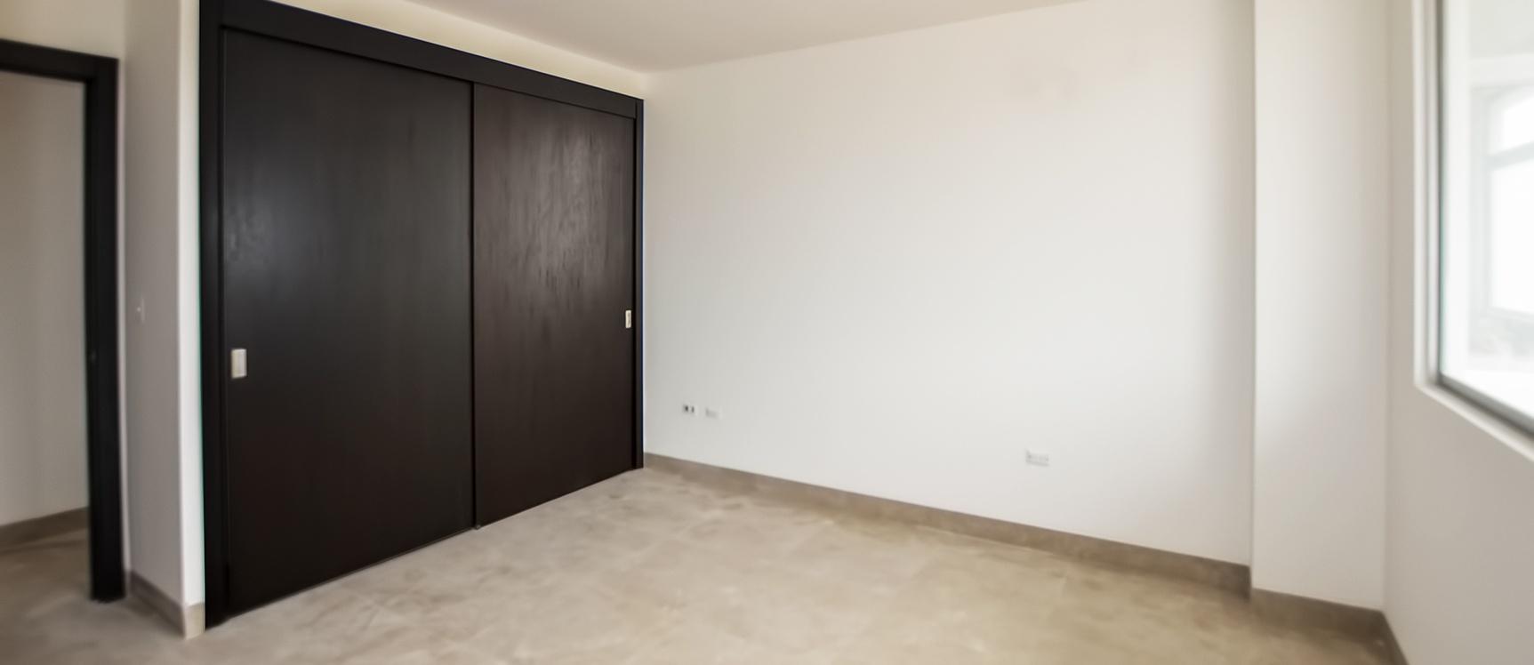 GeoBienes - Departamento en tercer piso en venta sector Samborondón - Plusvalia Guayaquil Casas de venta y alquiler Inmobiliaria Ecuador