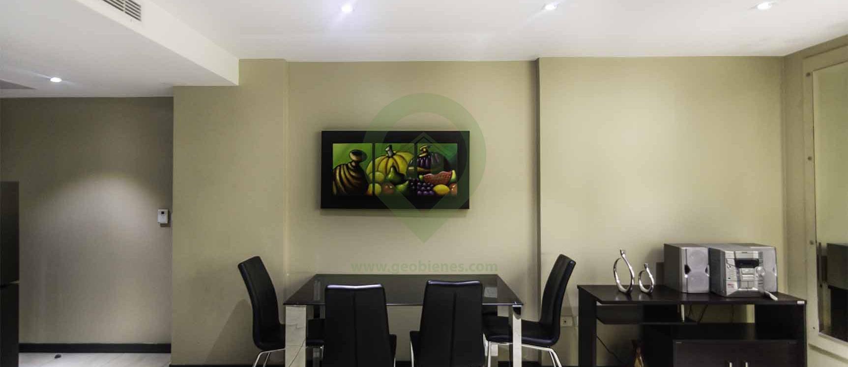 GeoBienes - Departamento en Venta Bellini II, Puerto Santa Ana - Plusvalia Guayaquil Casas de venta y alquiler Inmobiliaria Ecuador