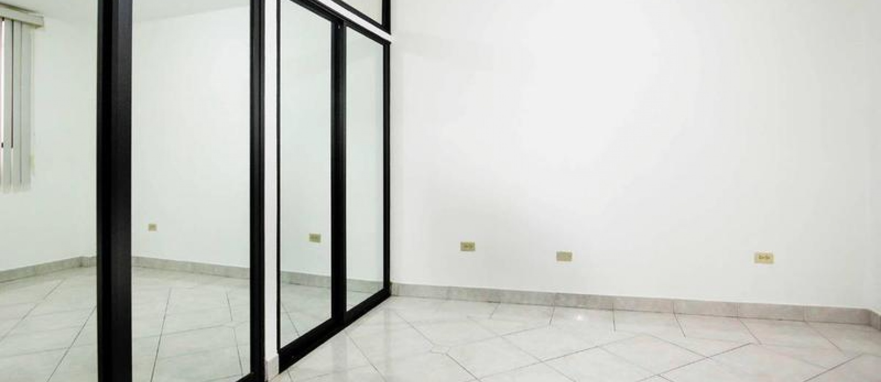 GeoBienes - Departamento en venta, Calle Brasil y Eloy Alfaro -  centro de Guayaquil - Ecuador - Plusvalia Guayaquil Casas de venta y alquiler Inmobiliaria Ecuador