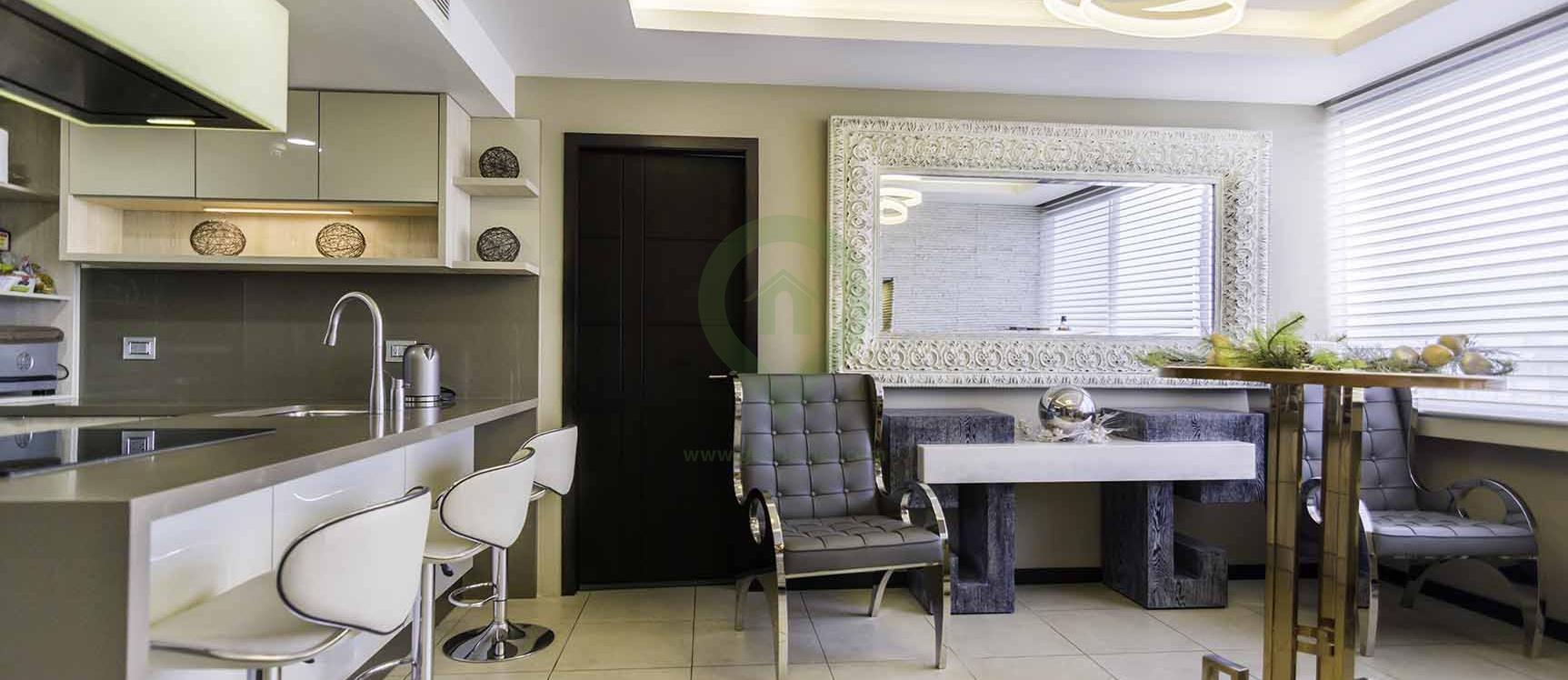 GeoBienes - Departamento en venta en Bellini III centro de Guayaquil - Plusvalia Guayaquil Casas de venta y alquiler Inmobiliaria Ecuador