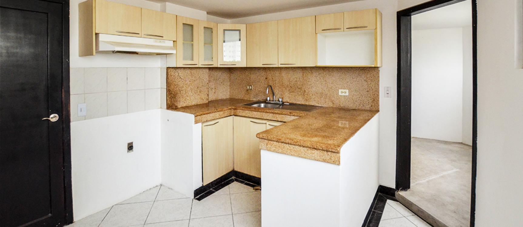 GeoBienes - Departamento en Venta en Ceibos Norte sector Vía a la Costa Guayaquil - Plusvalia Guayaquil Casas de venta y alquiler Inmobiliaria Ecuador
