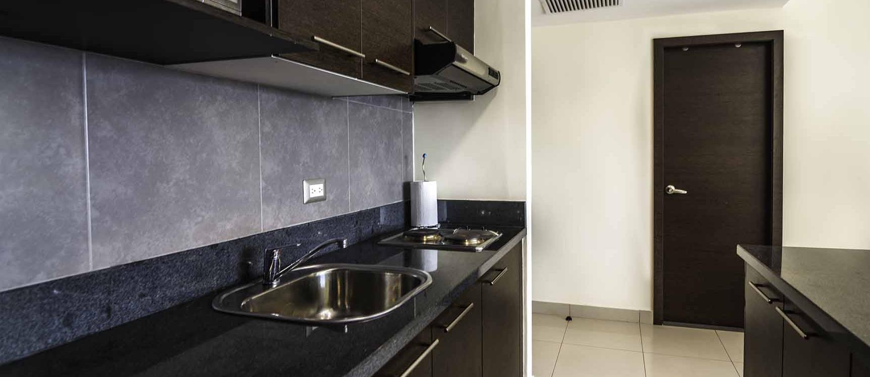 GeoBienes - Departamento en Venta en City Suites Norte de Guayaquil - Plusvalia Guayaquil Casas de venta y alquiler Inmobiliaria Ecuador