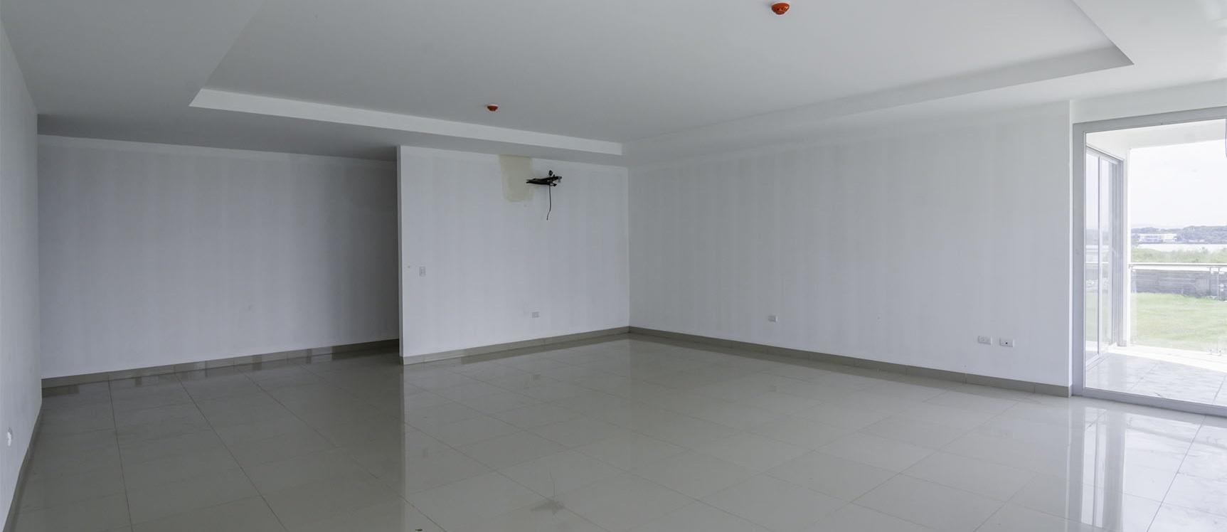 GeoBienes - Departamento en venta en la Isla Mocolí - Urbanización Dubái, Vía Samborondón - Plusvalia Guayaquil Casas de venta y alquiler Inmobiliaria Ecuador