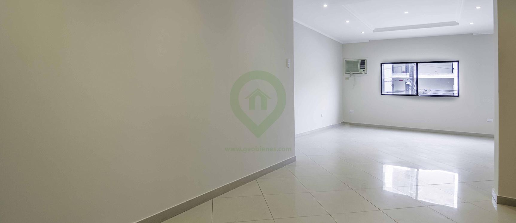 GeoBienes - Departamento en venta en Santa Cecilia sector Ceibos Guayaquil - Plusvalia Guayaquil Casas de venta y alquiler Inmobiliaria Ecuador