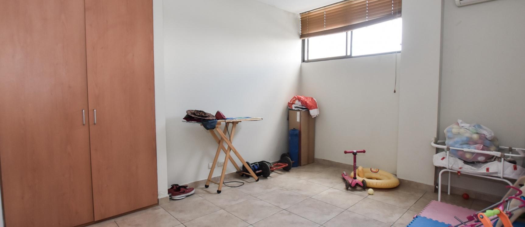 GeoBienes - Departamento en venta en Vía Samborondón - Sector Tornero - Plusvalia Guayaquil Casas de venta y alquiler Inmobiliaria Ecuador