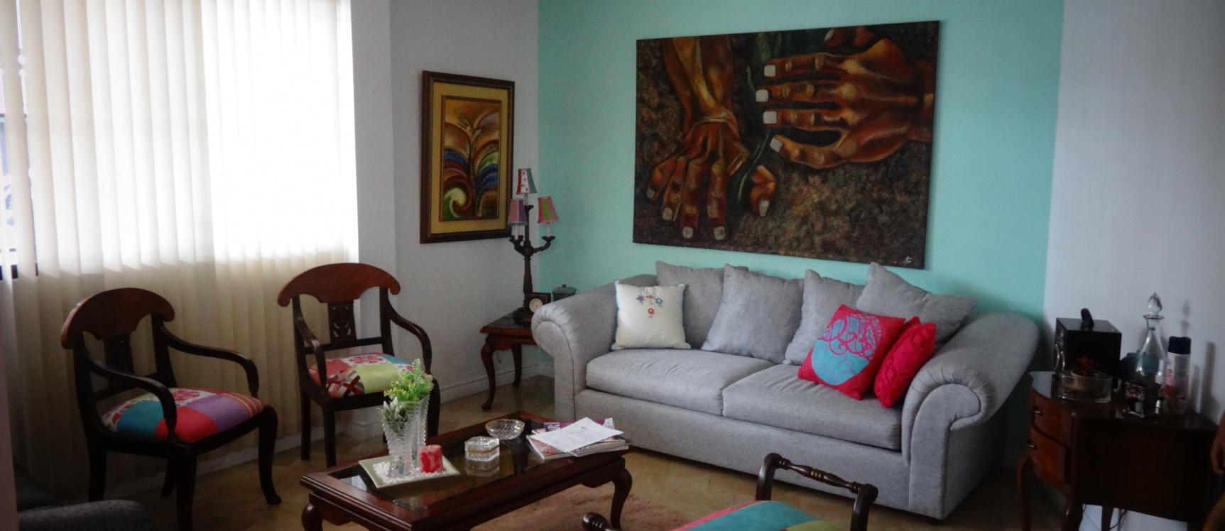 GeoBienes - Departamento en venta Lomas de urdesa Guayaquil - Plusvalia Guayaquil Casas de venta y alquiler Inmobiliaria Ecuador